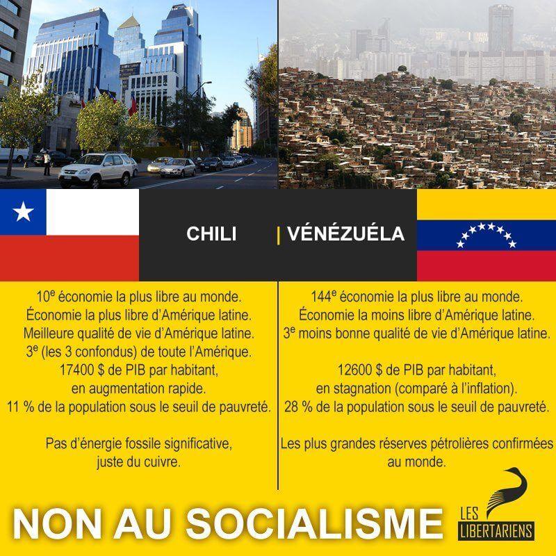 Hugo Chavez le grand mensonge streaming