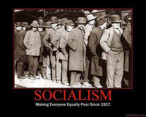 Tous pauvres, tous égaux