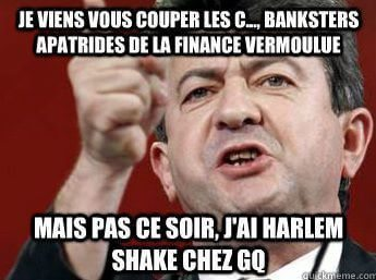 Bankers apatrides de la finance vermoulue