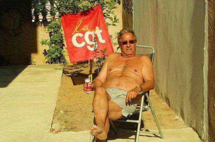 CGT : la pause syndicale