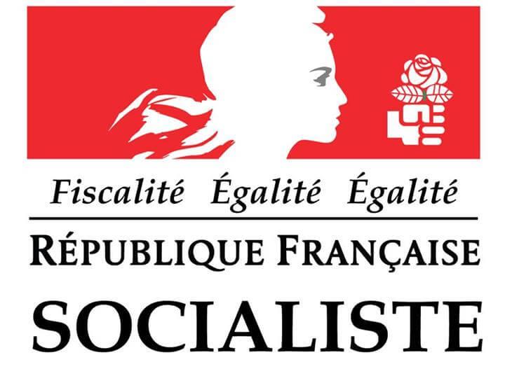 République française socialiste