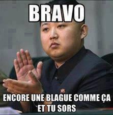 Bravo communiste