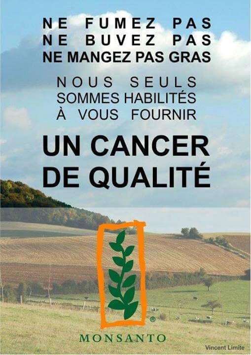 Cancer de qualité