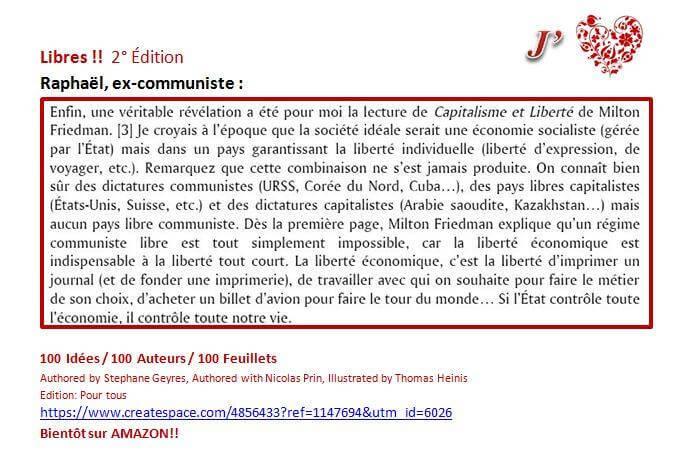 Ex-communiste